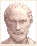 Demosthenes - ISMBS